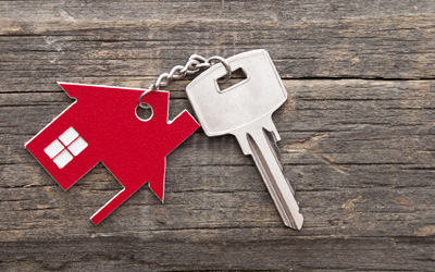 What To Do If You Lose Your House Keys?