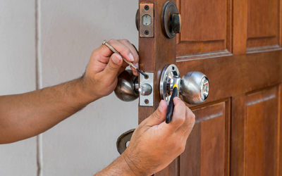 Top 3 Signs You Need To Change Your Locks